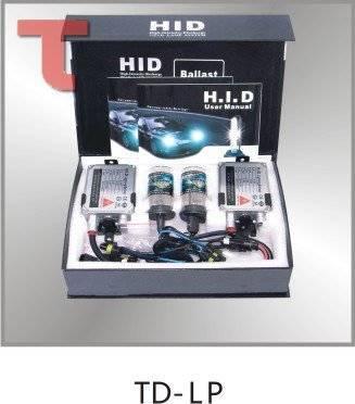 Teenda Hid Factory, Supplier, Exporter Hid Conversion Kit