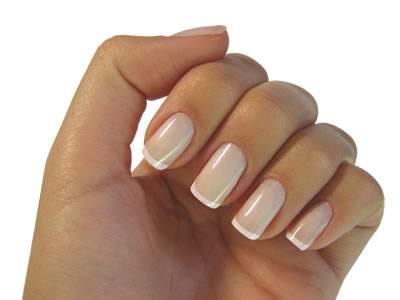 LACQUER THIXOTROPIC  for nail polish