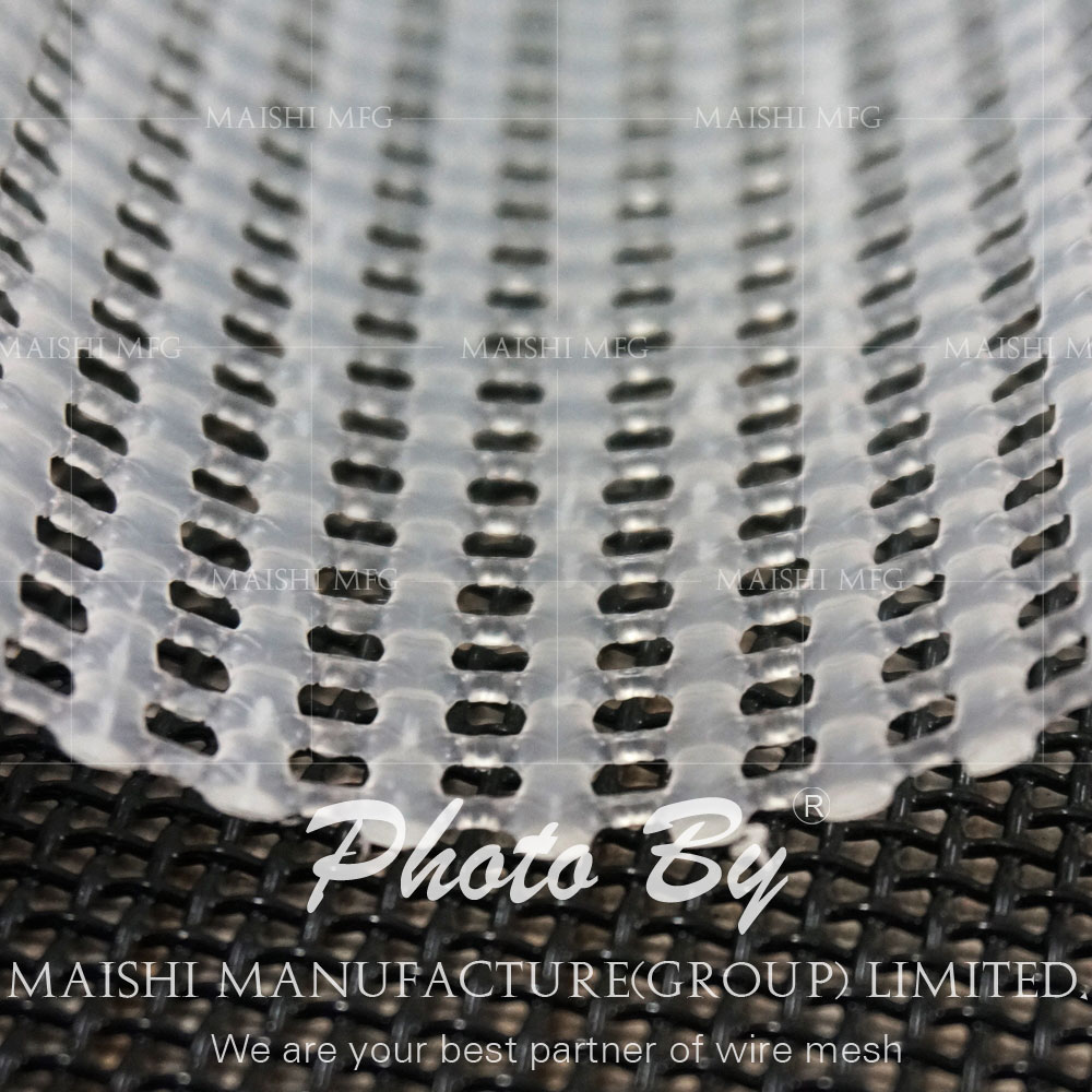 Birds Breeding Mesh