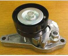 AUTO TENSIONER - JCB PARTS 3CX 4CX 320/08651 320/08759