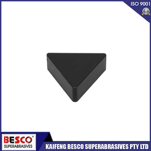 CNC Metal Cutting Tool Indexable Inserts Diamond Turning Tool PCD/CBN Cutting
