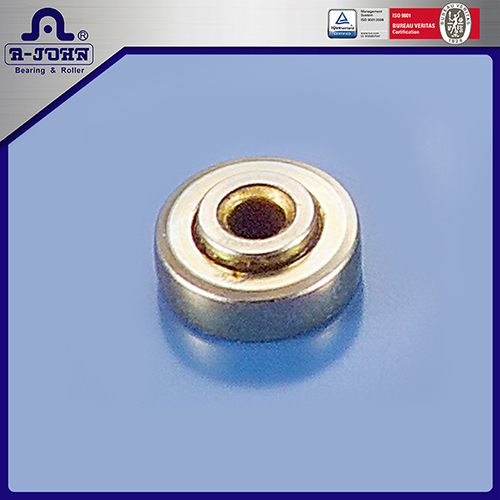 High quality carbon steel bearing for sliding door and window