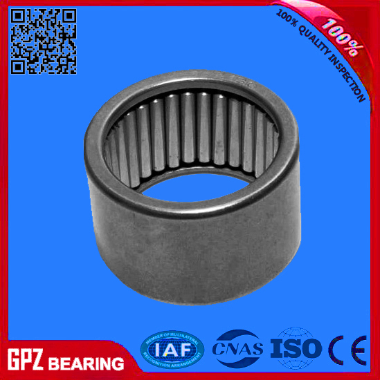 942/20 needle roller bearing GPZ 30x38x24 mm