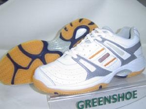 Sport shoes, Tennis shoes
