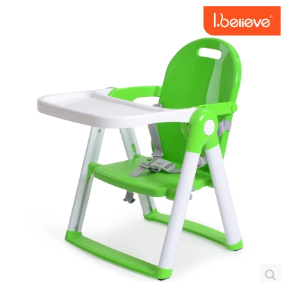 Plastic Material and kids baby study table and chair,baby high chair,feeding chair Type baby chair