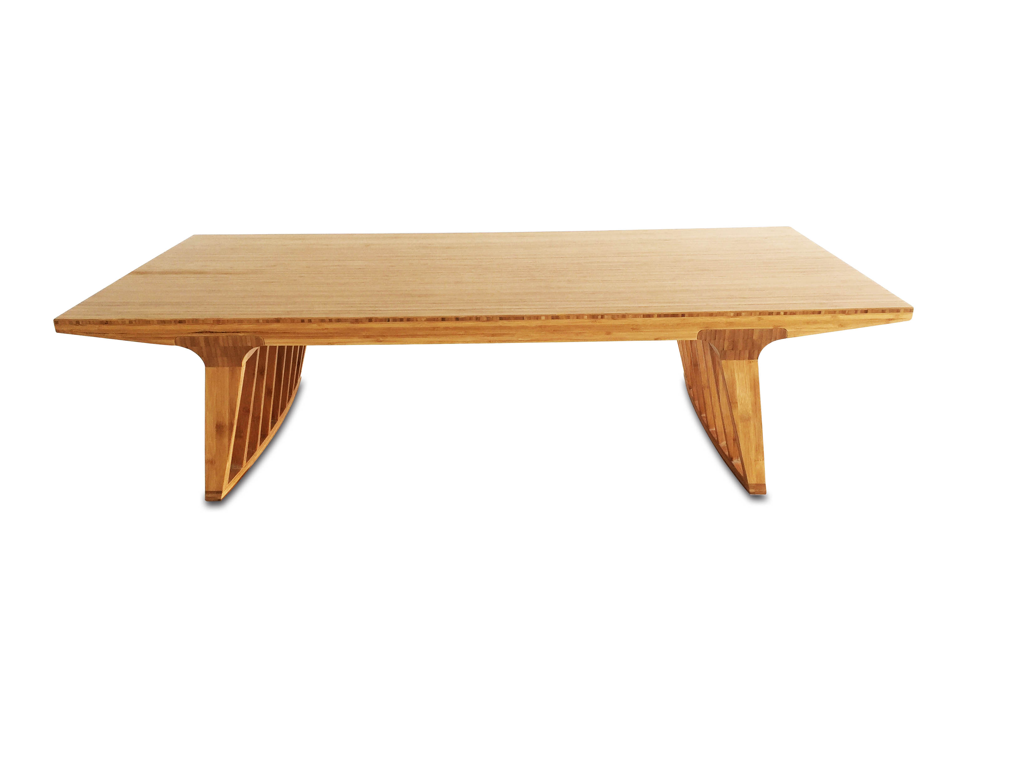 Alta Coffee Table (9411)