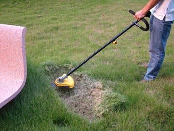 Brush Cutter,Garden Tools