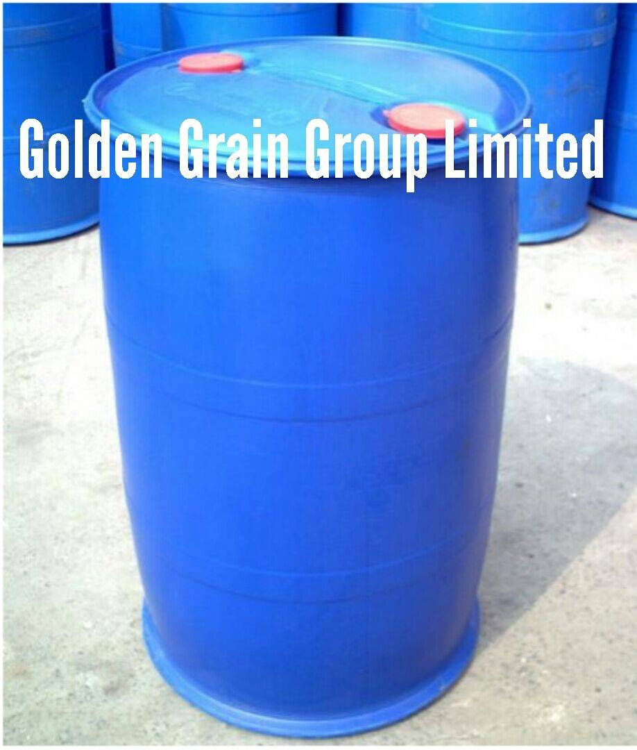 Food Grade- Liquid Glucose Syrup