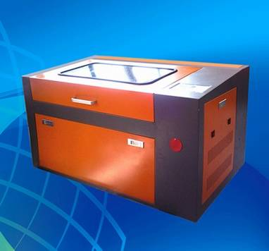 laser engraving machine/cutting machien-DC-G350 A-B-C-D