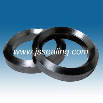 expand graphite ring