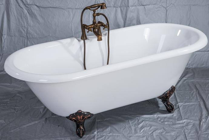 cUPC clawfoot acrylic free bathtubs,free standing baths,free standing bathtubs