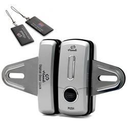 Haudi Digital Door Lock HD-2101