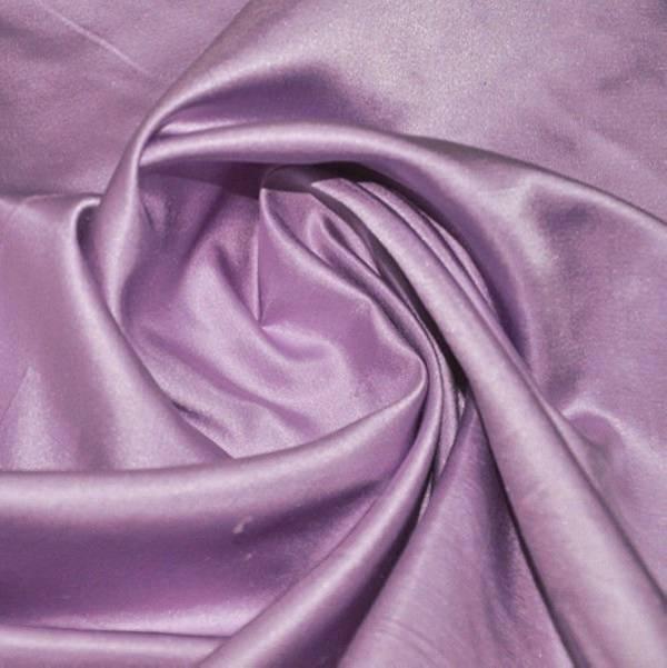 silk dupioni silk fabric