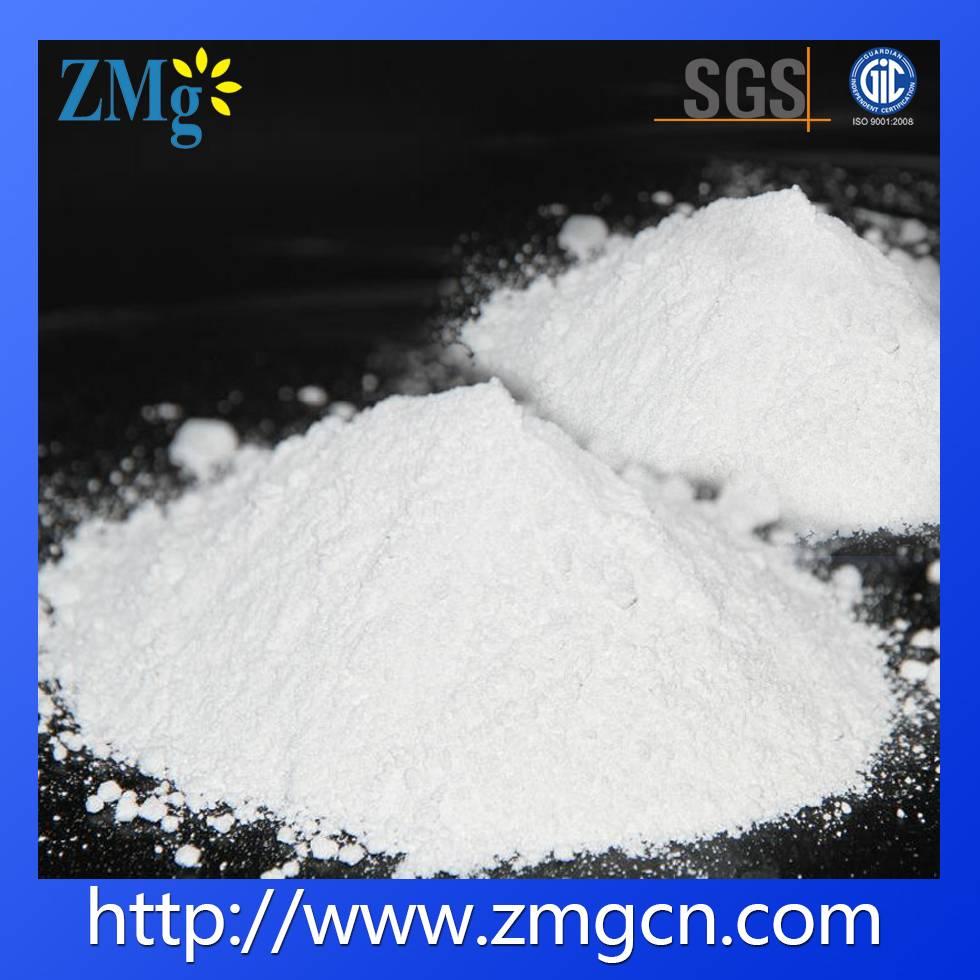 Modified Magnesium Oxide,ZH-V3+,MgO