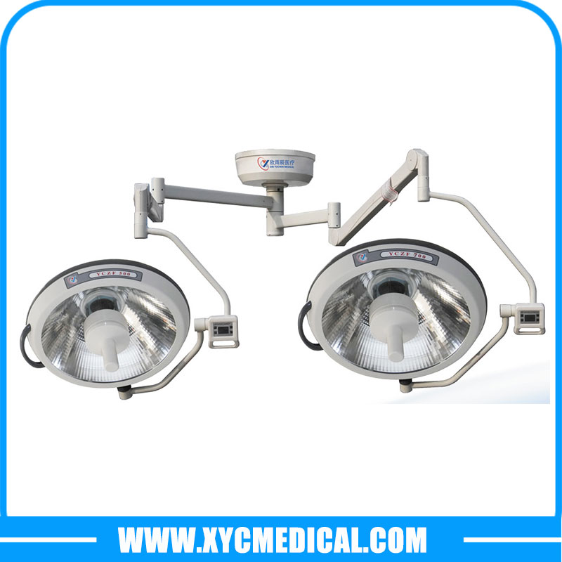operation theatre light price in india shadowless lamp manufacturers surgical lamp price