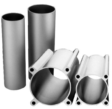 Pneumatic Cylinder Tube