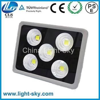 250 Watt LED Flood Light