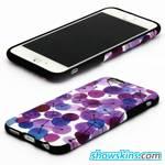 Customized design for apple iphone 6 case