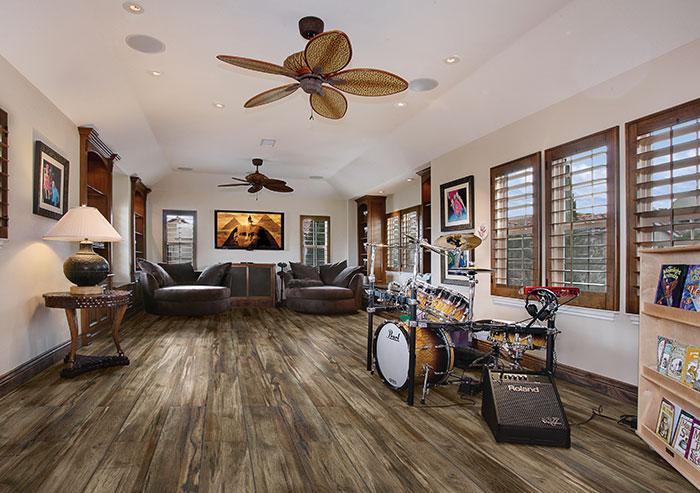 2001200 Wood Tile/Wall & Floor Tile