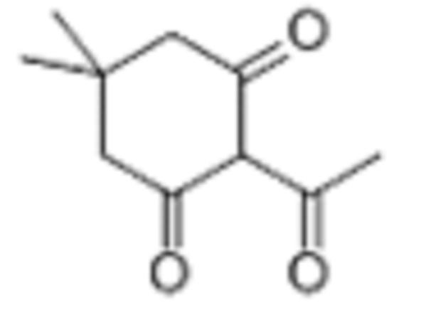 2-Acetyldimedone