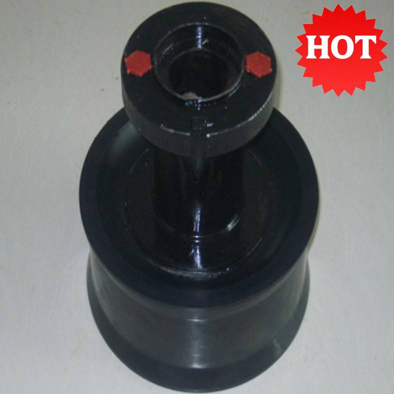 Concrete Pump Piston Ram for Schwing Brand