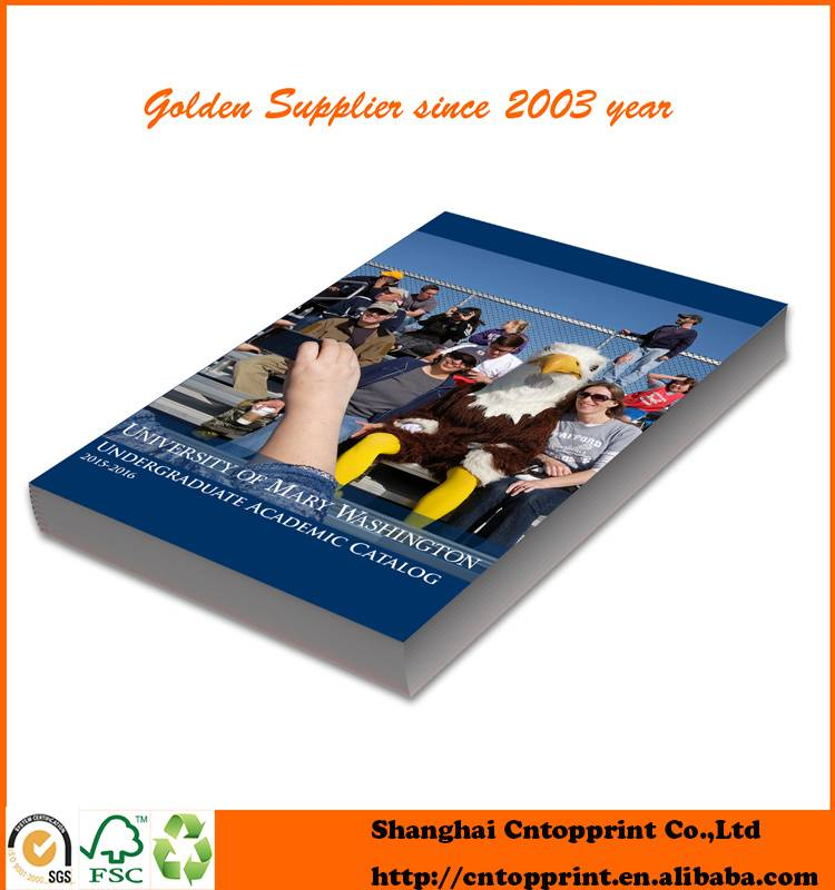 High-light Kitchen Catalogue Case Binding Hd Dvr Manual