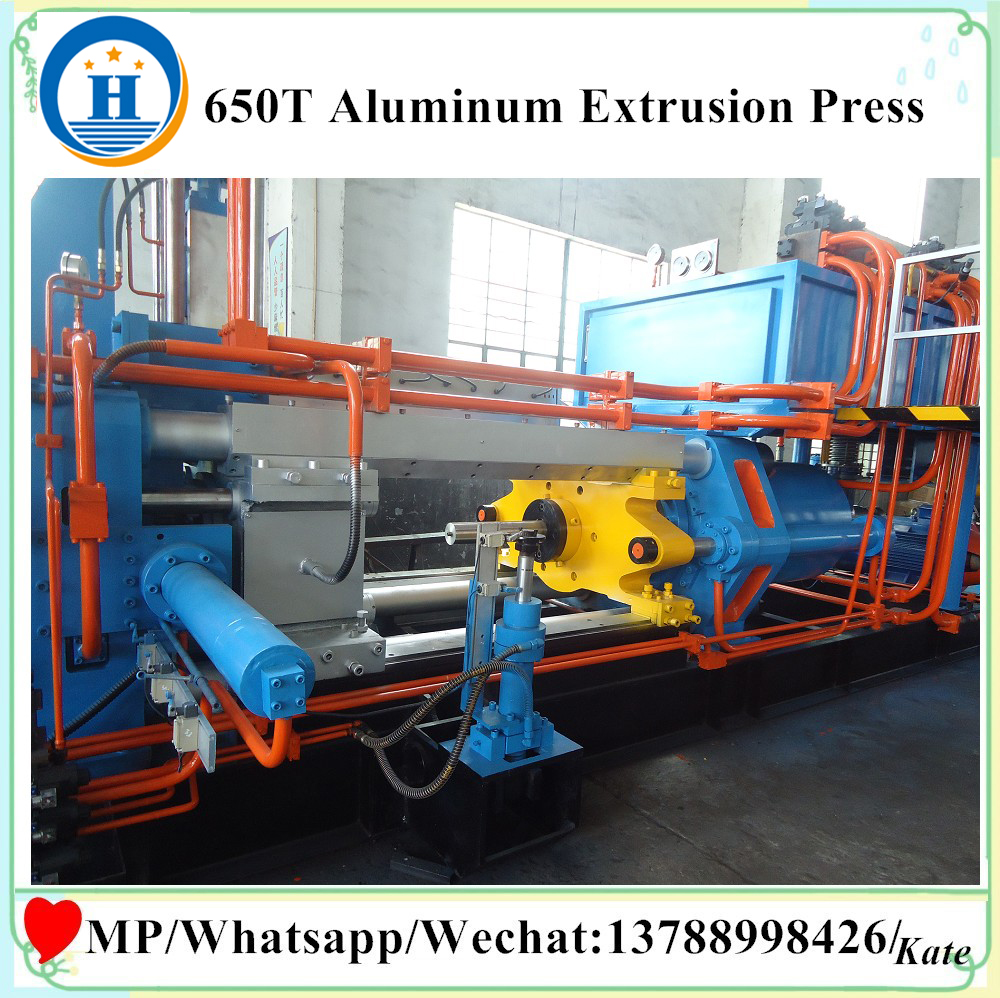 aluminum extrusion press extruder,press,aluminum extrusion press