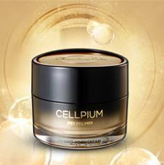 CELLPIUM PREMIUM EX HYBRID YOON CREAM