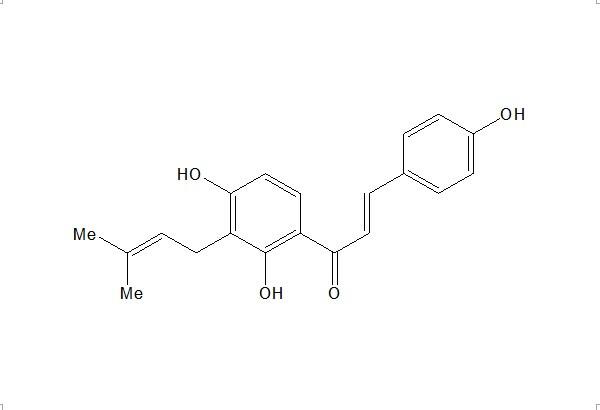 Corylifolinin reference standards