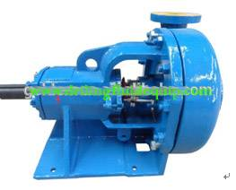 BETTER MISSION MAGNUM SANDMASTER style Centrifugal Pumps
