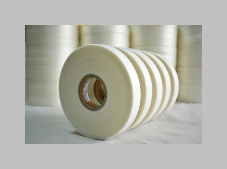 China factory cheap price hot melt waterproof cloth tape