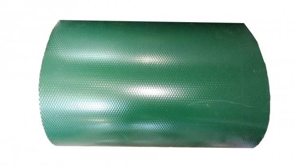color aluminum coil/ color coated aluminum coil