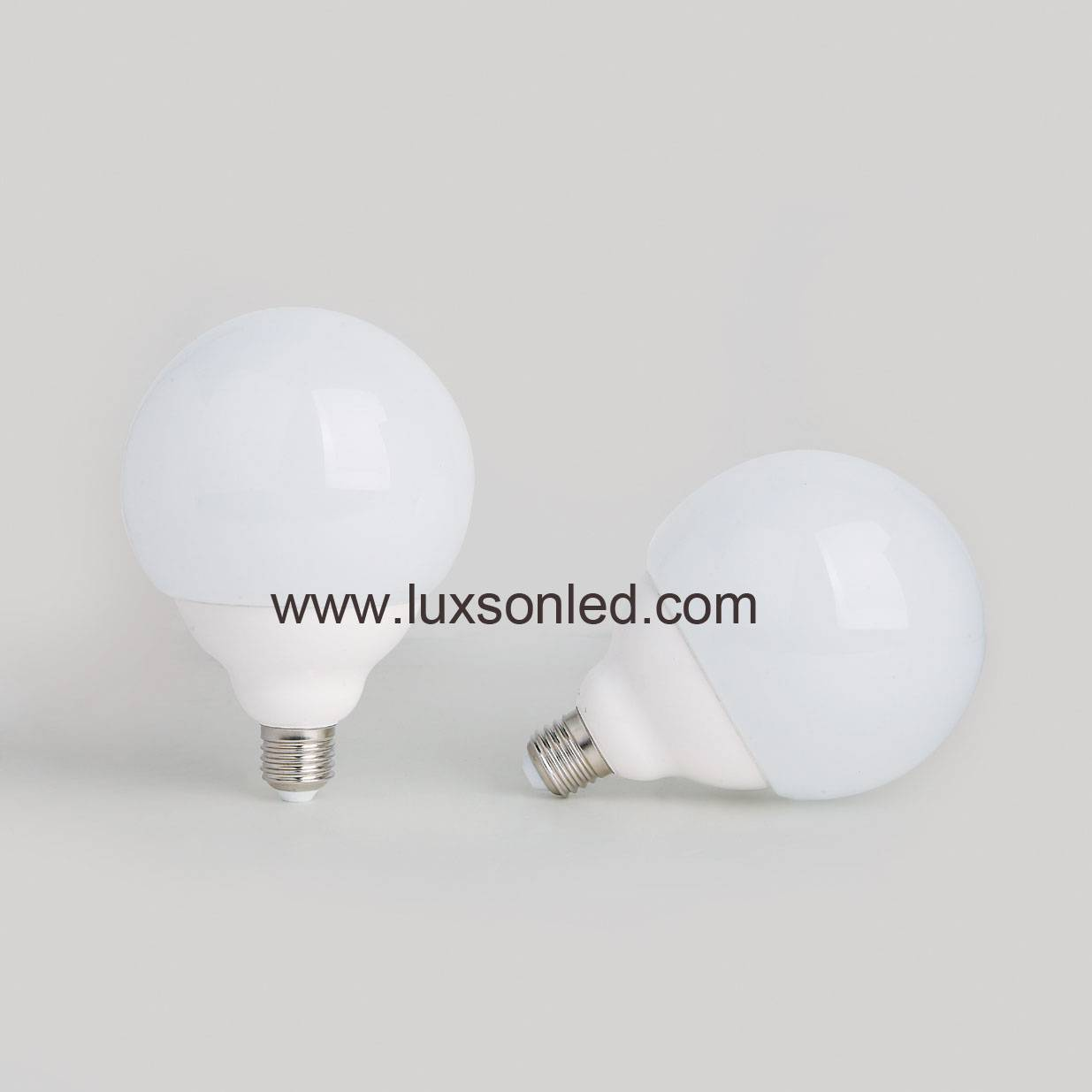LED Bulb G95/12W G120/15W G145/18W/24W LED Lamp LED Light Bulb