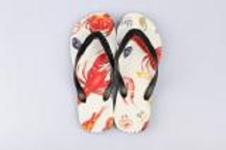 Flip Flop Stock Wholesale