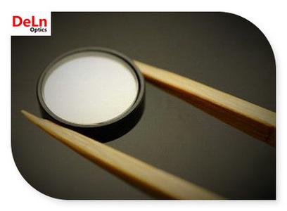 Optical Filters-optical filter