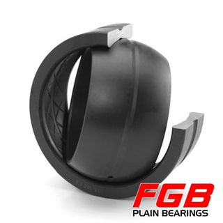 High Load capacity FGB Joint bearing GE20UK