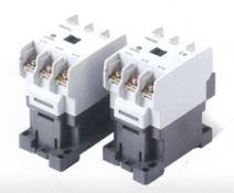 Apparatus Electronic Contactors