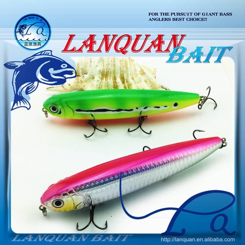 fishing lure LQ1216