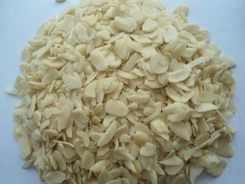 supply raw and roasted peanut slice