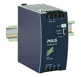 PULS power supply