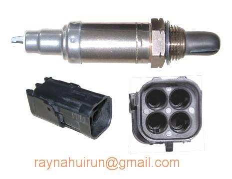 0258005133 Oxygen Sensor Lambda Sensor Auto Sensor LADA