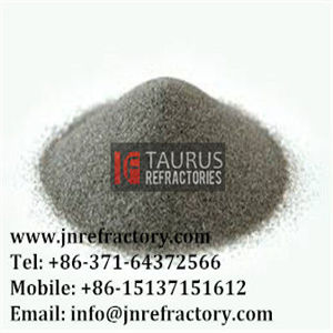 High Grade Composite Silica Ramming Mass
