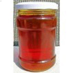 Petroleum Sodium Sulfonate T702