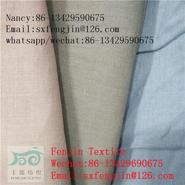 TR poplin fabric 45x45 110x76 unifrom fabric ,stock,wholesaler