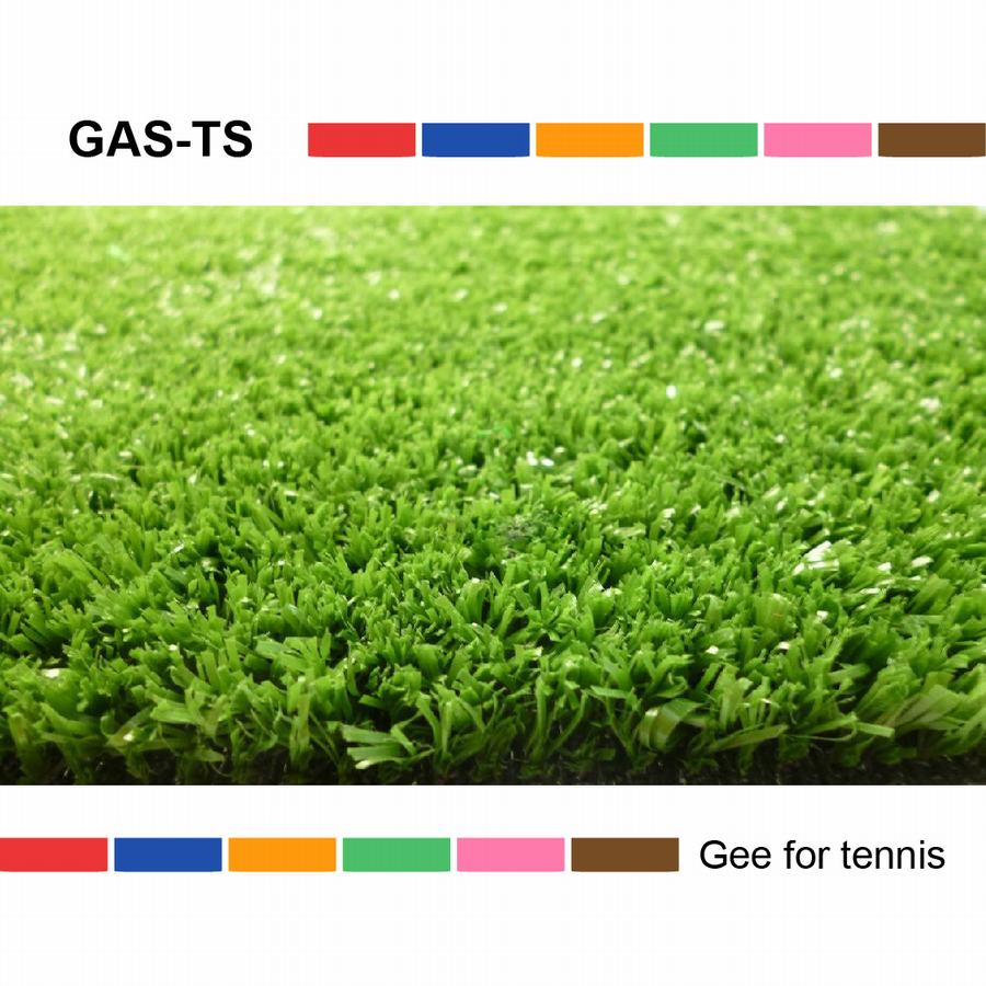 Putting Green Turf For Sale