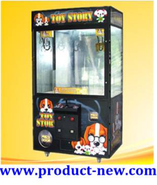 Amusement Machine,Crane Machine,Claw Machine,Arcade Games