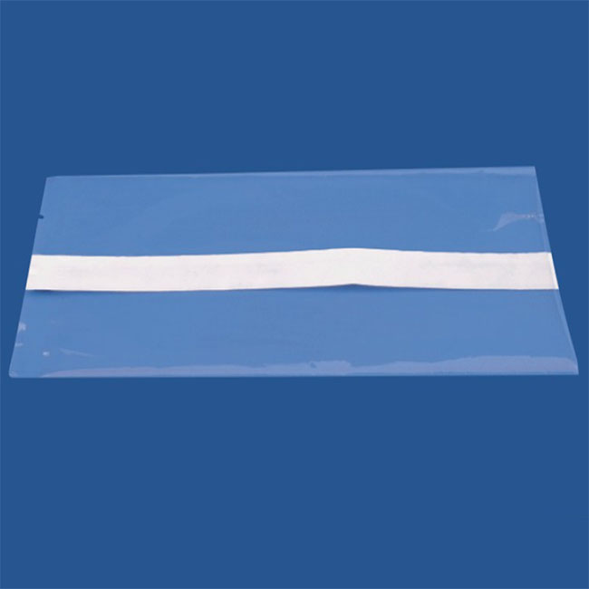 medical instruments sterilization packaging bags