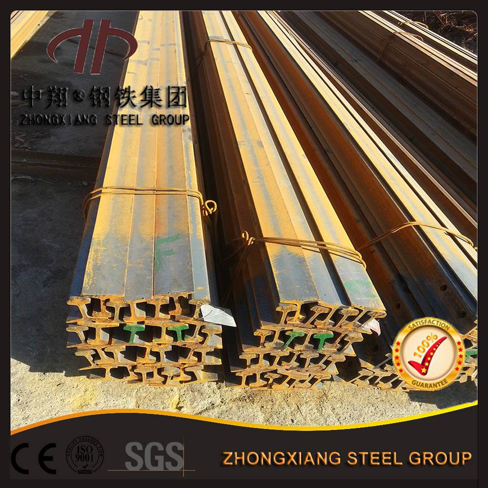 wholesale 55Q steel rails