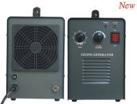 Commercial Portable Ozone Generator with CE