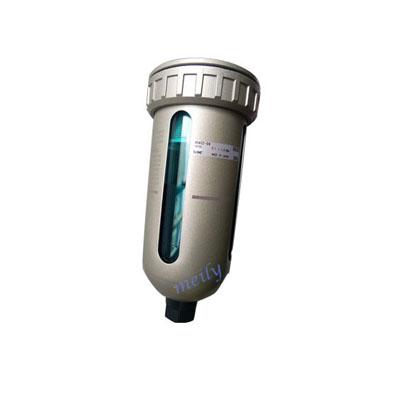 SMC automatic drain AD402-04 0.5 inch 1.5mpa